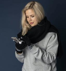 Julie-Zangenberg-610-x-610